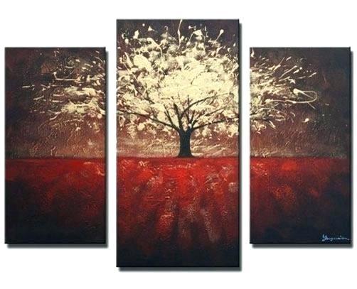 Wall Art Sets Multi Piece Canvas Wall Art Cheap Canvas Wall Art Pertaining To 3 Piece Canvas Wall Art (Image 10 of 10)