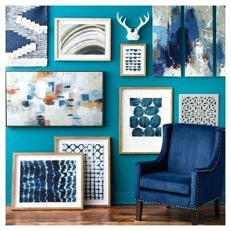 Wall Art Target Wall Art Target Nice Wall Art Target – Freelyyou (Image 10 of 10)