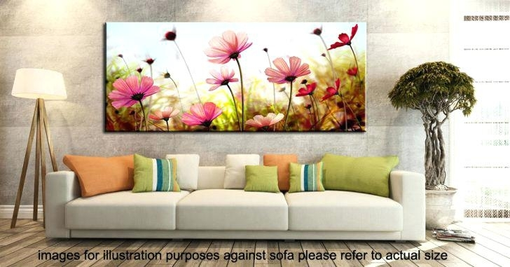 Wall Arts: Framed Wall Art For Living Room (Image 10 of 10)