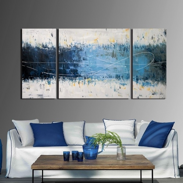 Featured Image of Overstock Wall Art