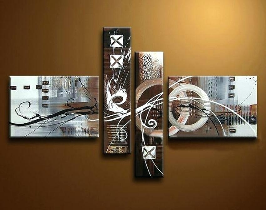 Wall Panels Art Wall Art Panels Wall Panels Art Deco – Exploreastana Throughout Wall Art Panels (Image 9 of 10)