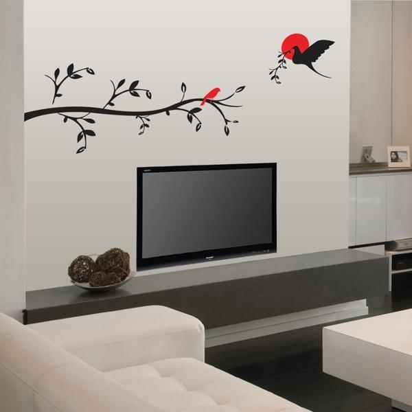 Wall Pictures For Home Simple How To Design Wall Art – Wall Within Home Wall Art (Image 10 of 10)