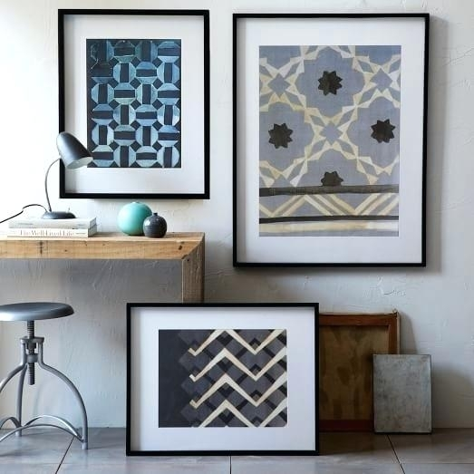West Elm Wall Art West Elm Art Of West Elm Wall Art Fancy For Home For West Elm Wall Art (Image 9 of 10)