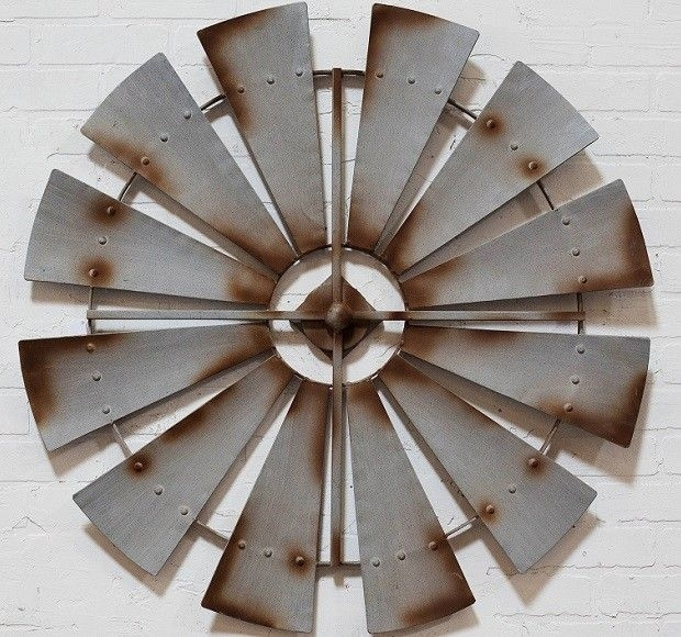 Windmill Wall Decor | Windmill Decor | Windmill Wall Art Inside Windmill Wall Art (Image 7 of 10)