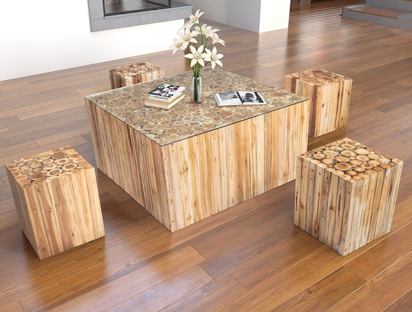 1 Contemporary Furniture ® – Product Page Within Broll Coffee Tables (View 22 of 40)