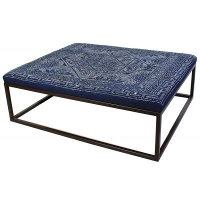 12 Best Travertine Coffee Tables Images On Pinterest | Coffee Tables Regarding Batik Coffee Tables (View 14 of 40)