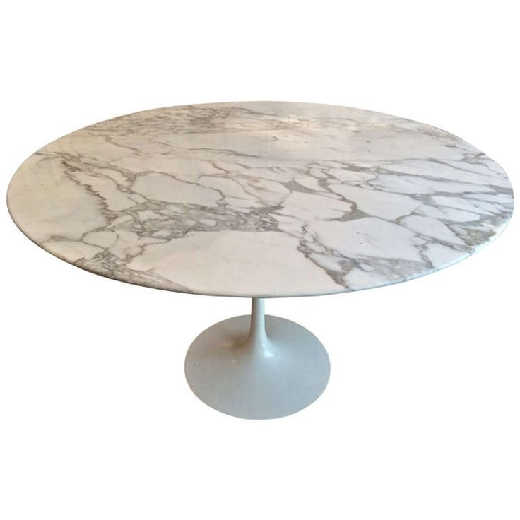 13 Best Bring It Home Images On Pinterest | Abstract Expressionism Within Expressionist Coffee Tables (Image 1 of 40)