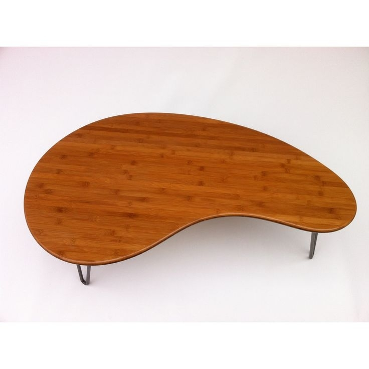 Featured Image of Jelly Bean Coffee Tables