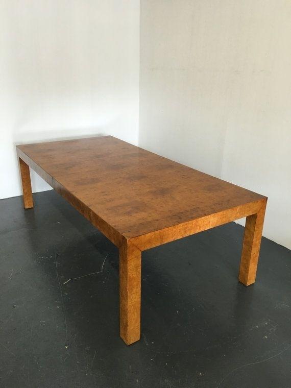 18 Luxury Burlwood Coffee Table Beautiful | Http://timlanane With Oslo Burl Wood Veneer Coffee Tables (Image 2 of 40)