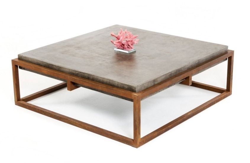 Featured Image of Rectangular Barbox Coffee Tables