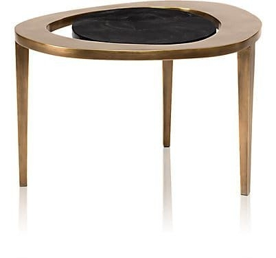 20 Best Small Coffee Tables – Furniture For Small Spaces Pertaining To Kai Small Coffee Tables (Photo 34 of 40)
