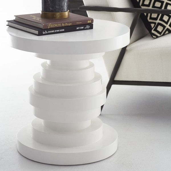 208 Best Living Design Images On Pinterest | Occasional Tables Pertaining To Expressionist Coffee Tables (Image 3 of 40)
