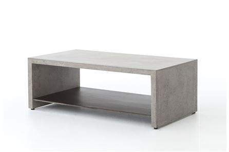 21 Best Coffee, Side Tables And Consoles Images On Pinterest Intended For Weaver Dark Rectangle Cocktail Tables (Image 1 of 40)