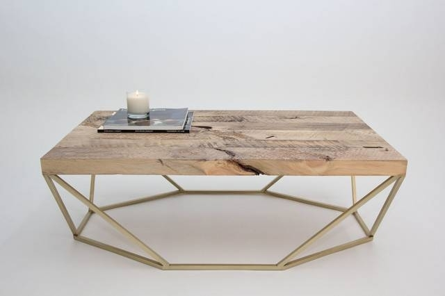 25 The Best Of Brass Coffee Table Scheme – Coffee Table Ideas Within Darbuka Brass Coffee Tables (Image 1 of 40)