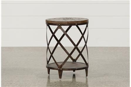 271 Best Cherf Images On Pinterest | Dressers, Timber Frames And For Blanton Round Cocktail Tables (View 36 of 40)