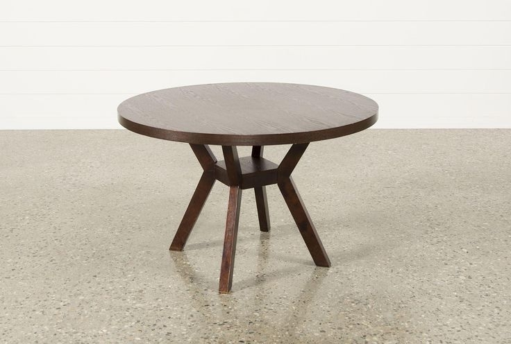 271 Best Cherf Images On Pinterest | Dressers, Timber Frames And Pertaining To Blanton Round Cocktail Tables (Photo 24 of 40)