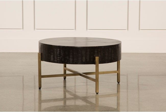 29 Best Coffee Table Images On Pinterest | Occasional Tables In Carissa Cocktail Tables (Image 1 of 40)