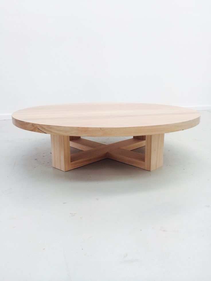 306 Best Just Tables Images On Pinterest | Woodworking, Coffee Regarding Jacen Cocktail Tables (Photo 34 of 40)