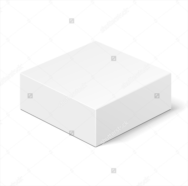 32 Package Box Mockups | Freecreatives Throughout Corrugated White Wash Barbox Coffee Tables (View 35 of 40)
