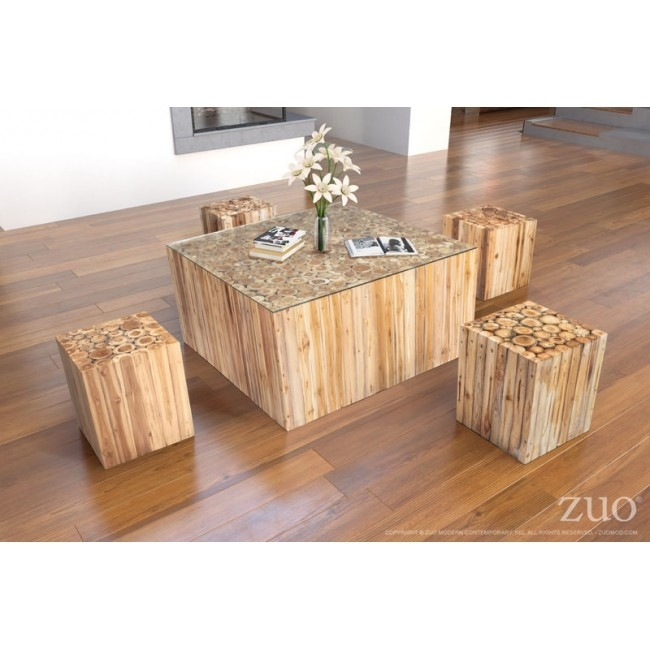 404230 – Cave Table Stool In Broll Coffee Tables (Image 3 of 40)