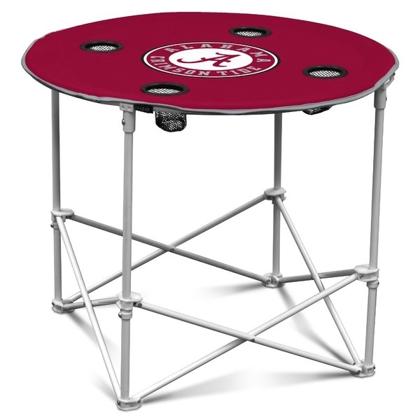 44 Inch Folding Table | Wayfair In Jaxon Grey Lift Top Cocktail Tables (View 27 of 40)