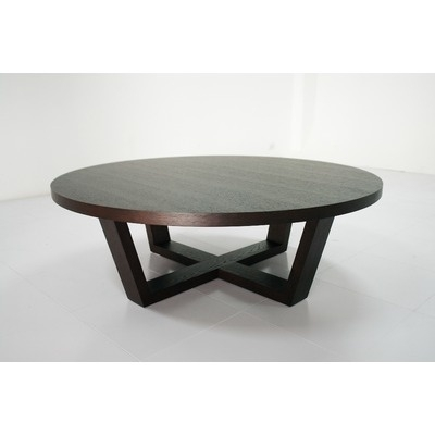 48 Best Oval Coffee Table Images On Pinterest Cafe Tables Brisbane Within Brisbane Oval Coffee Tables (Image 1 of 40)