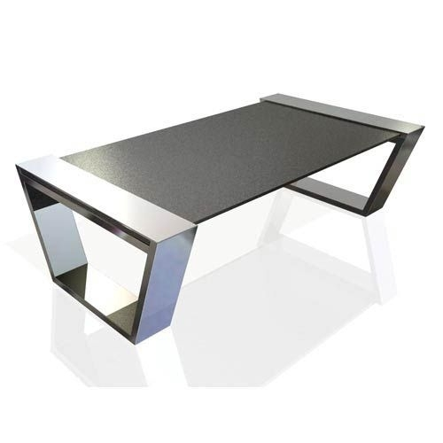 50 Best Coffee Tables Images On Pinterest | Accent Tables, Cocktail Throughout Candice Ii Lift Top Cocktail Tables (Image 3 of 40)