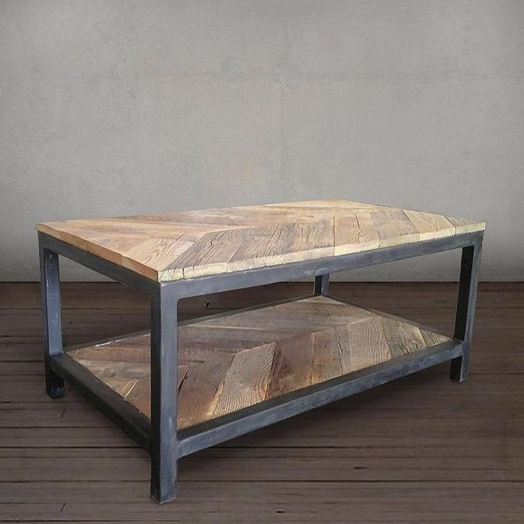 61 Best Coffee Table Images On Pinterest | Furniture Outlet, Online For Jacen Cocktail Tables (Image 7 of 40)