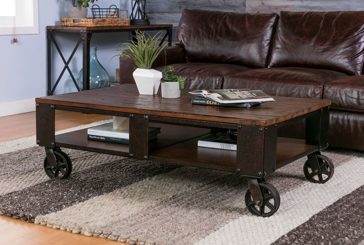61 Best Coffee Table Images On Pinterest | Furniture Outlet, Online In Jacen Cocktail Tables (View 31 of 40)