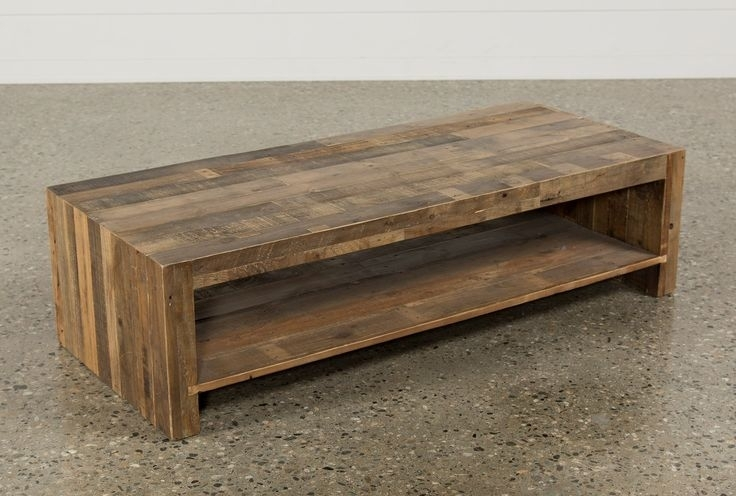 61 Best Coffee Table Images On Pinterest | Furniture Outlet, Online With Regard To Jacen Cocktail Tables (Photo 29 of 40)