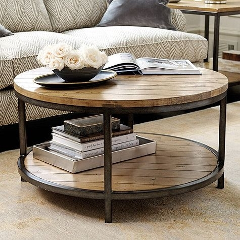 76 Best Coffee Tables Images On Pinterest | Occasional Tables, Small For Proton Cocktail Tables (Image 2 of 40)