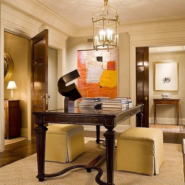 9 Best Potomac Project Images On Pinterest | Office Desks, Table Regarding Potomac Adjustable Coffee Tables (Image 6 of 40)