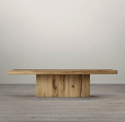 9 Best Potomac Project Images On Pinterest | Office Desks, Table With Regard To Potomac Adjustable Coffee Tables (Image 9 of 40)