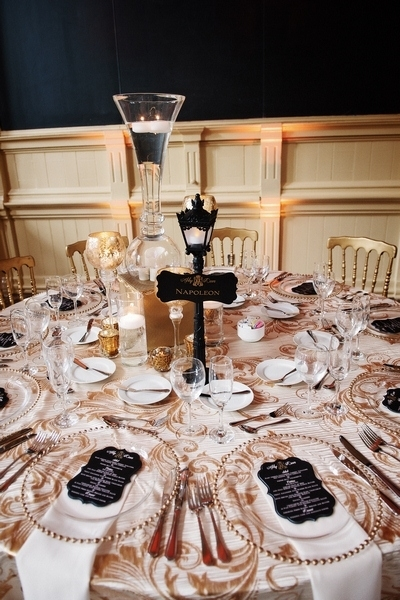 Abby And Dave – Unique Weddings In New Orleans With Regard To Abby Cocktail Tables (View 36 of 40)