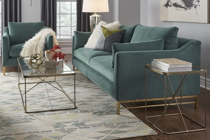 Accent Furniture | Washington Dc, Northern Virginia, Maryland And Intended For Potomac Adjustable Coffee Tables (View 31 of 40)