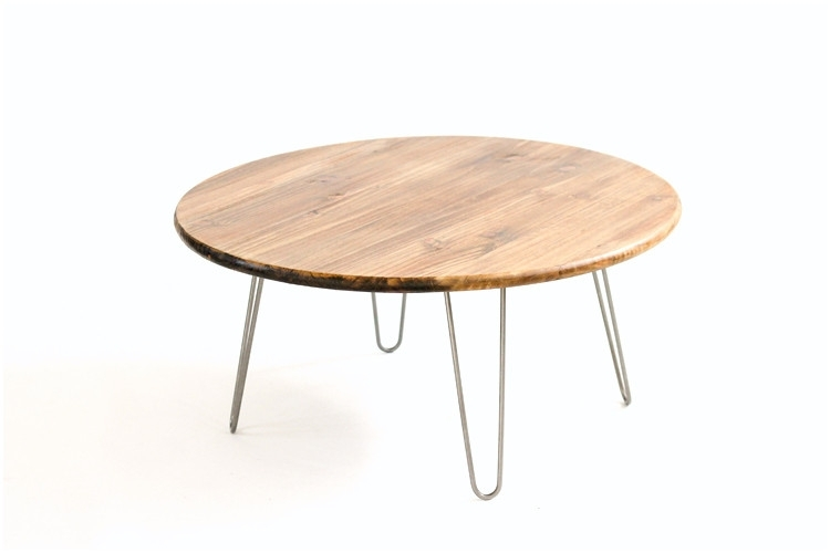 Acrylic Side Table With Wheels Fresh Photos Acrylic Furniture Legs Pertaining To Fresh Cut Side Tables (Image 3 of 40)