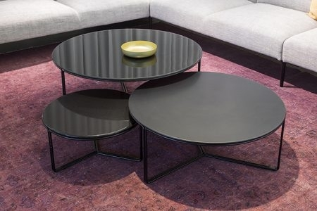 Adorn / Products / Stylex Pertaining To Donnell Coffee Tables (Image 5 of 40)
