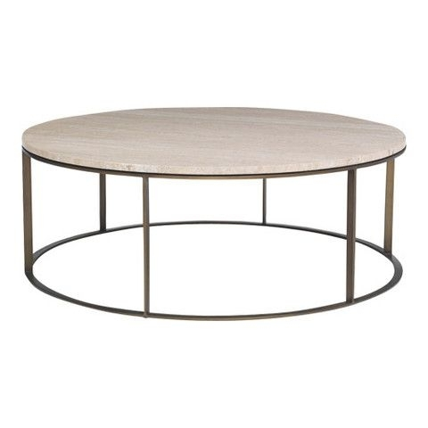 Allure Cocktail Table | Lillian August | School | Pinterest With Regard To Allure Cocktail Tables (View 12 of 40)