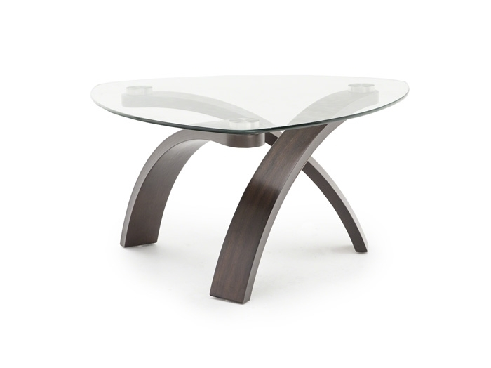 Allure Cocktail Table | Steinhafels Intended For Allure Cocktail Tables (View 3 of 40)