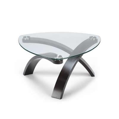 Featured Image of Allure Cocktail Tables