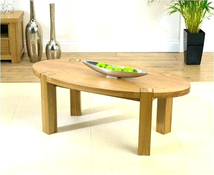 Alluring Oak Solid Table Wood Side Ebay Dining And Chairs For Sale Pertaining To Fresh Cut Side Tables (Image 4 of 40)