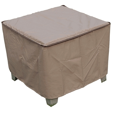 Amazing Side Table Cover Casbah Coffee Review C H Cloth With Fabric With Casbah Coffee Side Tables (Image 2 of 40)