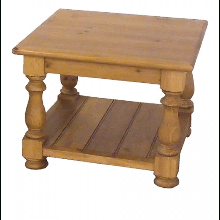 Antique Pine Coffee Table With Regard To Antique Pine Coffee Tables (Image 12 of 40)