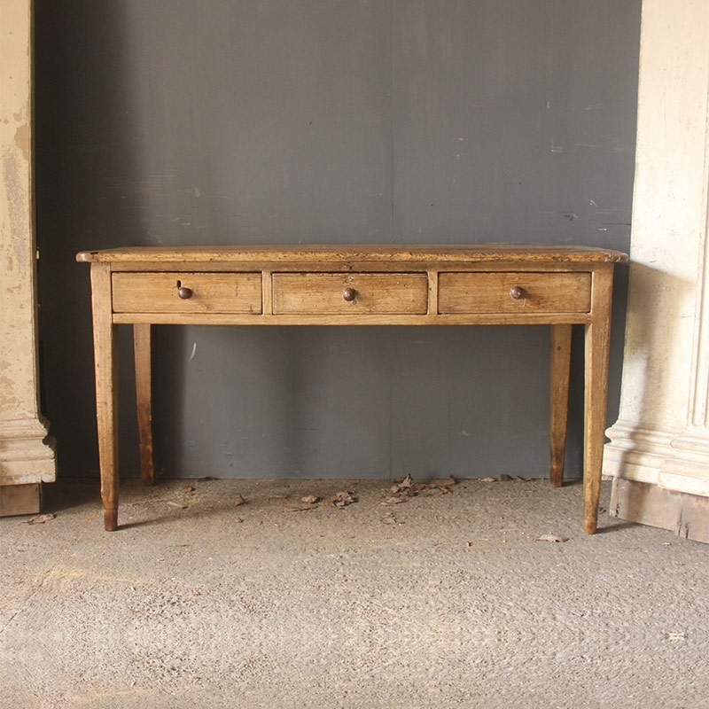 Antique Pine Coffee Tables – Coffee Table Ideas In Antique Pine Coffee Tables (Image 13 of 40)