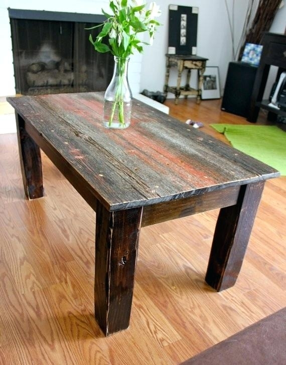 Antique Pine Tables Like This Item Antique Pine Kitchen Table Regarding Antique Pine Coffee Tables (Image 18 of 40)