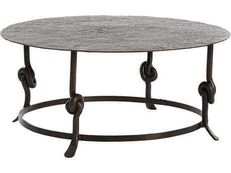 Arteriors Home Coffee Tables | Luxedecor Regarding Exton Cocktail Tables (View 11 of 40)