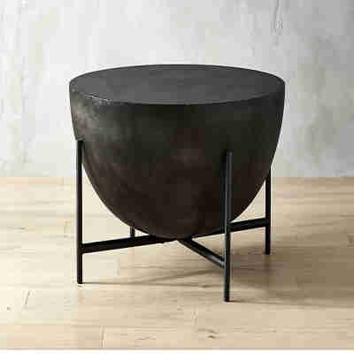 Awesome Coffee Table Black – Architecture Home Ideas In Darbuka Black Coffee Tables (View 27 of 40)