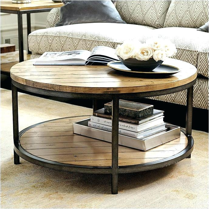 Ballard Design Coffee Tables – Damabianca Within Felicity Cocktail Tables (Image 6 of 40)