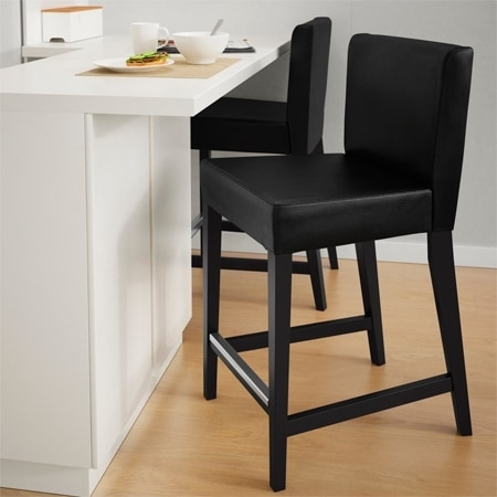 Bar Tables & Bar Stools – Ikea In 33 Inch Industrial Round Tables (Image 3 of 40)