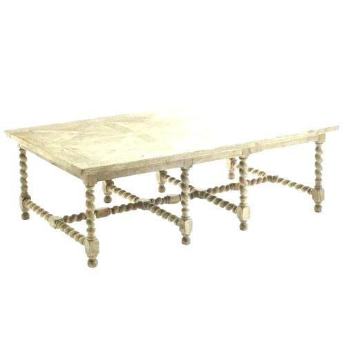 Barley Twist Coffee Table Side Tables Barley Twist Side Table Small With Barley Twist Coffee Tables (View 34 of 40)